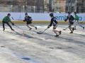 phoca_thumb_l_7-8_hokejbal14_11_2012_14