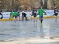 phoca_thumb_l_7-8_hokejbal14_11_2012_2
