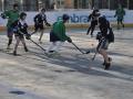 phoca_thumb_l_7-8_hokejbal14_11_2012_20