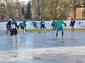 phoca_thumb_l_7-8_hokejbal14_11_2012_25