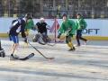 phoca_thumb_l_7-8_hokejbal14_11_2012_39