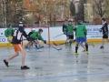 phoca_thumb_l_7-8_hokejbal14_11_2012_4