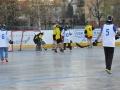 phoca_thumb_l_7-8_hokejbal14_11_2012_44