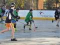 phoca_thumb_l_7-8_hokejbal14_11_2012_7