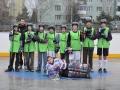 phoca_thumb_l_7-8_hokejbal20_11_2012_4