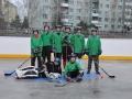 phoca_thumb_l_7-8_hokejbal20_11_2012_8