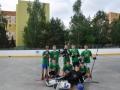 phoca_thumb_l_hhl snv zveren turnaj 7.-8. ronk 12