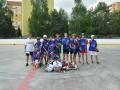 phoca_thumb_l_hhl snv zveren turnaj 7.-8. ronk 16