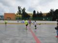 phoca_thumb_l_hhl snv zveren turnaj 7.-8. ronk 5